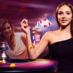 Game Online Casino